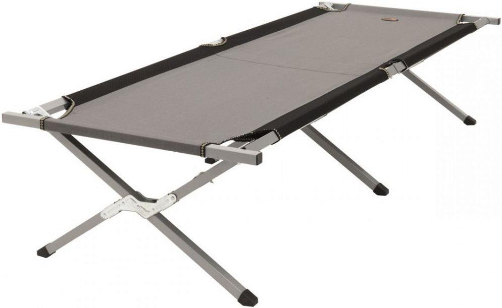 d0bf40bc303 store.bg - Походно легло - Folding Bed