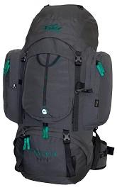 460a7796c22 store.bg - Туристическа раница Tashev Tracker 55+8 ps