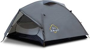 8356685e917 store.bg - Триместна палатка - Norsk 3