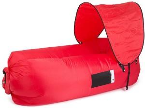8fe887e34bd store.bg - Надуваем парашутен барбарон със сенник - Parachute-ka Sunny