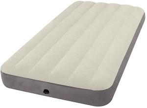 5293184e609 store.bg - Надуваем матрак - Deluxe High Bed - Размери - 99 / 191 ...