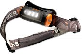 "Челна лампа - Handsfree Torch - От серията ""Bear Grylls Survival Series"""