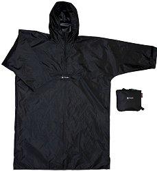 4f95d57c3d4 store.bg - Приключения - дъждобран пелерина