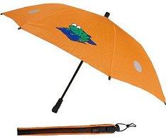 9315dc372cf Детски чадър - Swing LiteFlex Kids Euroschirm