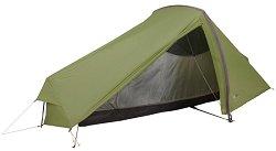 220e992b75e store.bg - Едноместна палатка - Moonshadow Solo