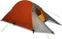b215562c887 Двуместна палатка - Arris Extreme Pinguin