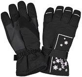 d0a259c452f Дамски зимни ръкавици - Lady Skawa